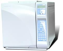 k5000-1.jpg